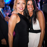 2012 Long Island Hospitality Ball-Crest Hollow Country Club-Woodbury-NY-20120618224701-_L1A0112-195