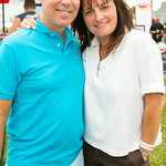 Phil Varrichio, Phyllis Katzen