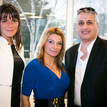 Nada Marjanovich, Nancy Buzzetta (Mercedes-Benz of Smithtown), ?