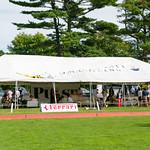 Pulse Tent