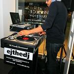 EJ the DJ