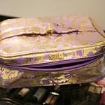 Tarte Bag