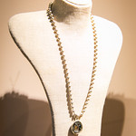 Saturday night fever Necklace