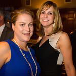 Jennifer Leedy, Jill Gregory