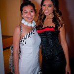 Social Life Magazine Halloween Bash-Skylight Soho-West Soho-NY-Society In Focus-Event Photography-3