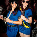 Social Life Magazine Halloween Bash-Skylight Soho-West Soho-NY-Society In Focus-Event Photography-15