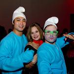 Social Life Magazine Halloween Bash-Skylight Soho-West Soho-NY-Society In Focus-Event Photography-20111029232113-IMG_0406
