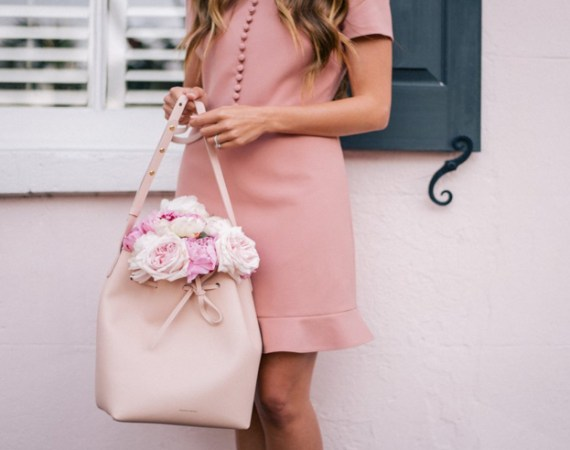 Versatile Bags Every Girl Needs To Have