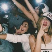 Did you know that there are many types of university parties? We've put the ultimate guide together so you know what to expect for your next party at uni!