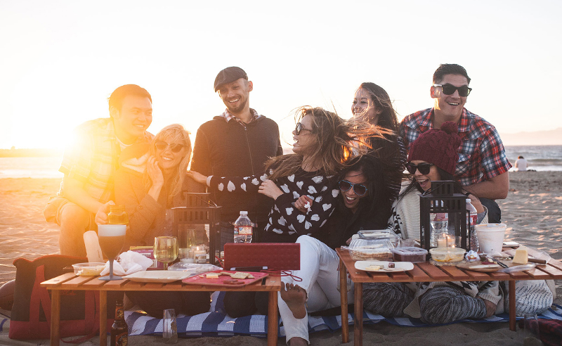 Having open and honest communication is key to having relationships with anyone in your life. These tips can help with overcoming communication barriers!