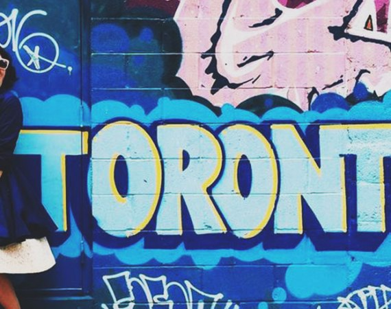 Living a good life in the city doesn't have to be expensive! If you're a broke student in the 6ix here's what you need to know to keep money in your pocket.