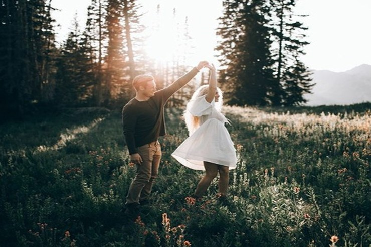 No relationships are the same, but they all can be tricky. This is the ultimate guide on how to make a relationship last and keep the spark alive!
