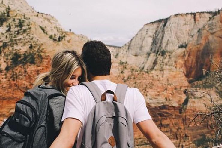 15 Cheap And Fun Date Ideas Near UW