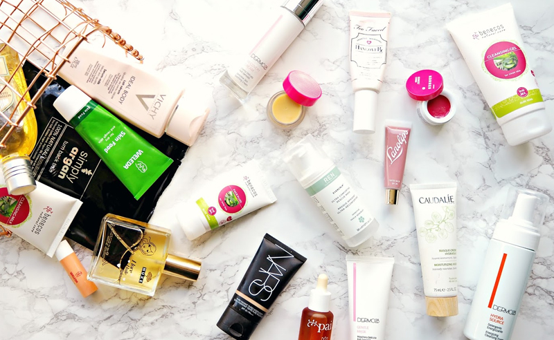 If you're skin needs rejuvenation, these are some of the best skincare products. Whether you're fighting dry or aging skin, these have the best reviews!