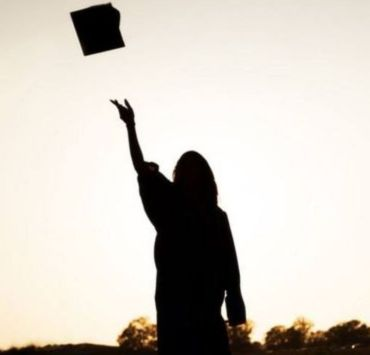 An article about what to with life after college. This features essential advice that most people forget while trying to keep their head above water.