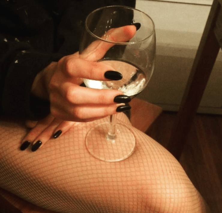 10 Different Types Of Drunk We've All Been