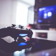 Are all the signs pointing to you being video game nerd?! The video game industry is more popular than ever and it is the prime time to be a gamer!