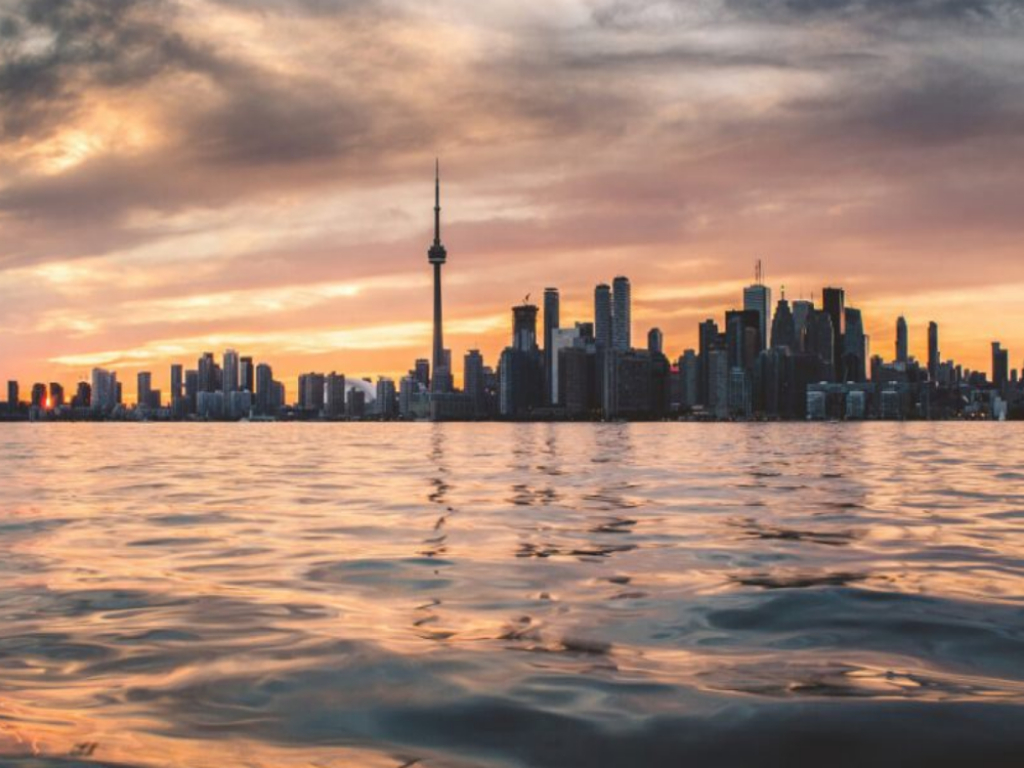 Toronto is called one of the best cities in the whole world for a number of reasons, and one of them is good food. Check out our list of 10 best Toronto food places.
