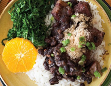 10 Brazilian Dishes You NEED To Try