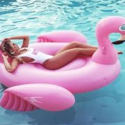 10 Summer Bikini Trends You'll Need To Be Following