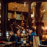 10 Unique Dining Spots To Take That Special Someone To