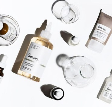 10 Drugstore Skincare Products That Actually Work