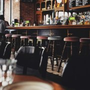 Kiss Me I'm Irish: Montreal's Best Pubs