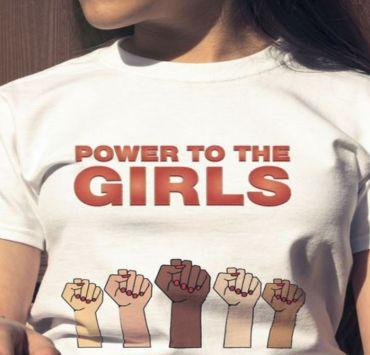 10 Badass Women Of History For International Women's Day