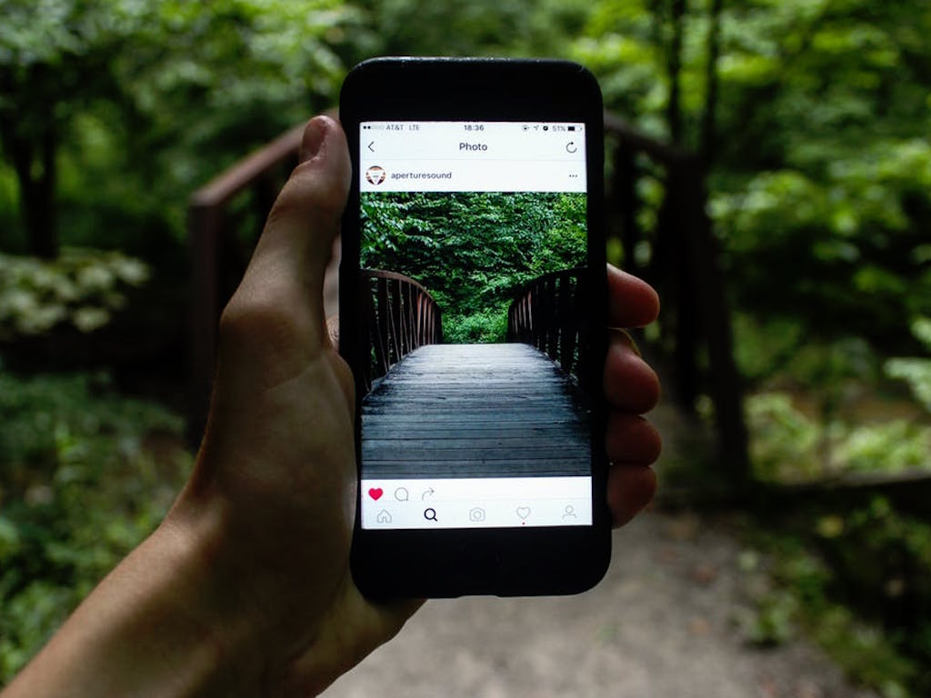 Best Tips On How To Increase Your Instagram Followers