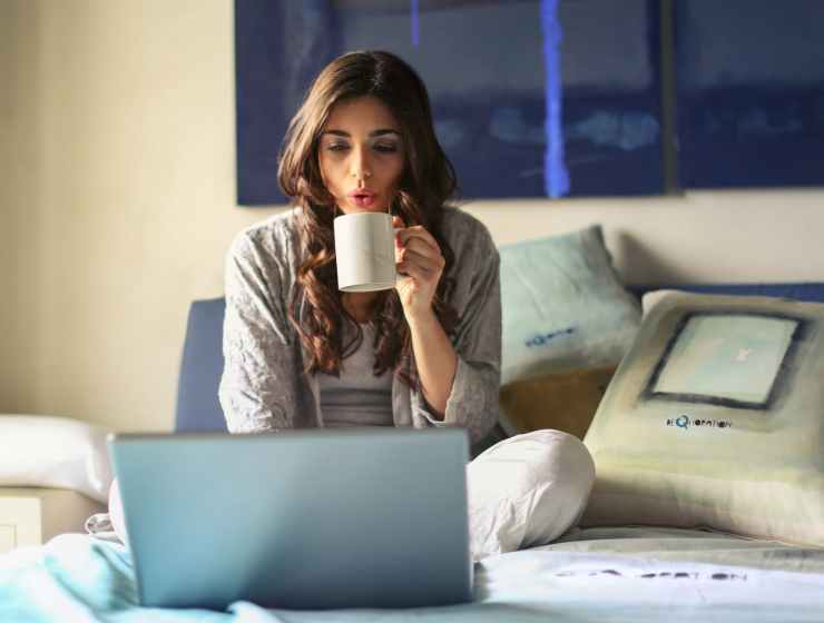 Freelancing is ideal for students and recent grads! To help you along your freelancing journey, here are the top 10 freelance job sites in 2019!
