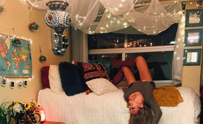 20 things under 20 to decorate your uni dorm room - Stuff to decorate your room ...