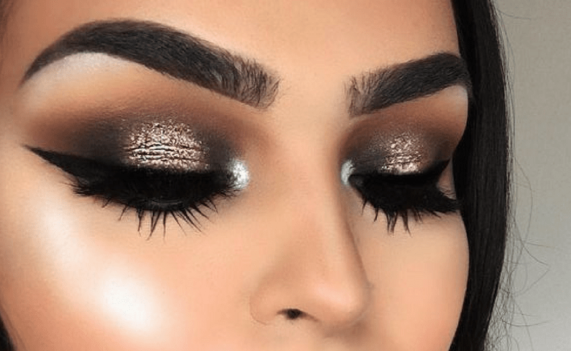 30 Eye Makeup Tips For Beginners