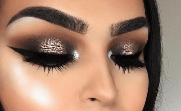 30 Eye Makeup Tips For Beginners