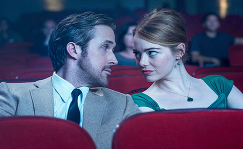 These romance movies are bound to have you in tears.In fact, they might be the best romance movies out there to date. Watch these romantic movies on netflix