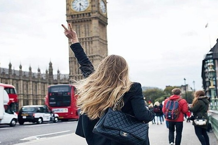 Experiencing a breakup? Moving to London is the perfect remedy. If you move to London, you can reinvent yourself. The move to London is one you wont regret.