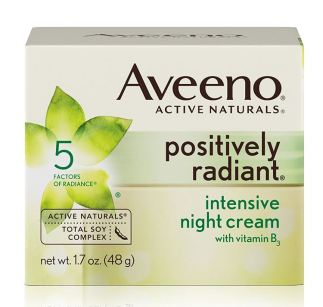 This is one of the best best anti aging creams!
