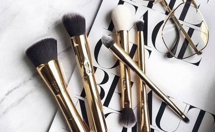 The Best Makeup Brush Brands For Your Budget - Society19 UK