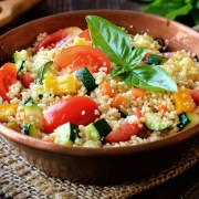 These are the best algerian dishes that you need to try! The cuisine is famous for its mouth watering flavors, and is definitely worth a taste!