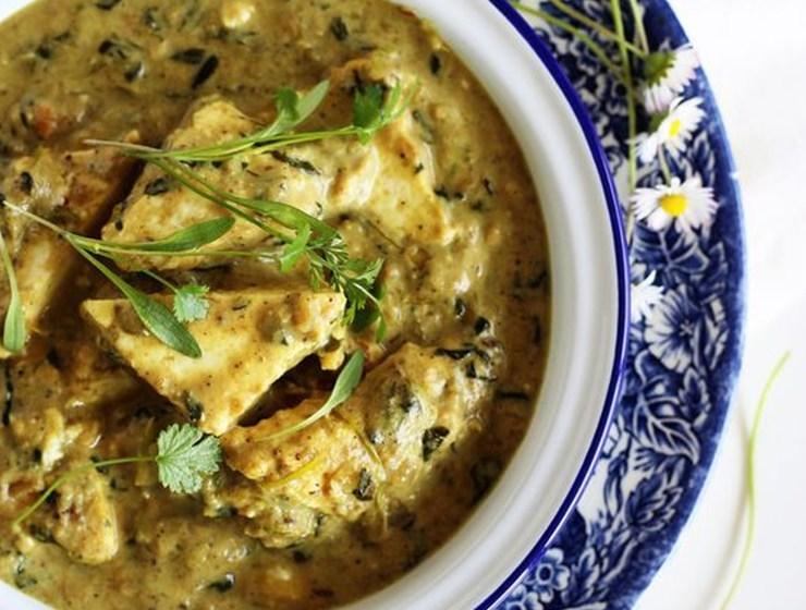 Best Ethnic Foods In London