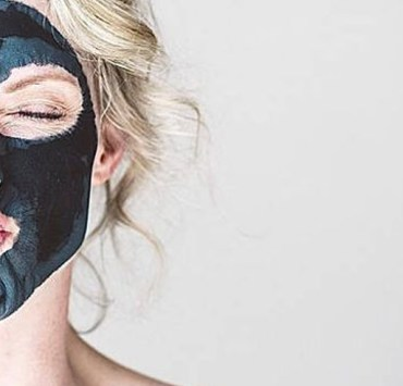 Here's the best charcoal face mask products to try out that will help your skin! Charcoal is very popular at the moment, which is why you should know which masks are the real deal.