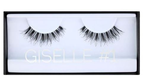 These are the best cheap false eyelashes!