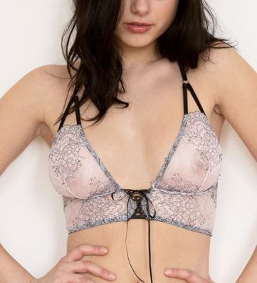 e136690bc The 10 Best Lingerie Brands In The UK - Society19 UK
