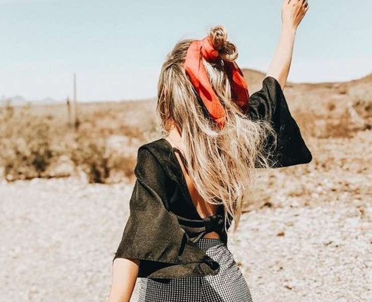Wondering how to boost serotonin levels and feel happy all the time? Vitamins may be your answer. Try out these special vitamins that will put your life back on track!