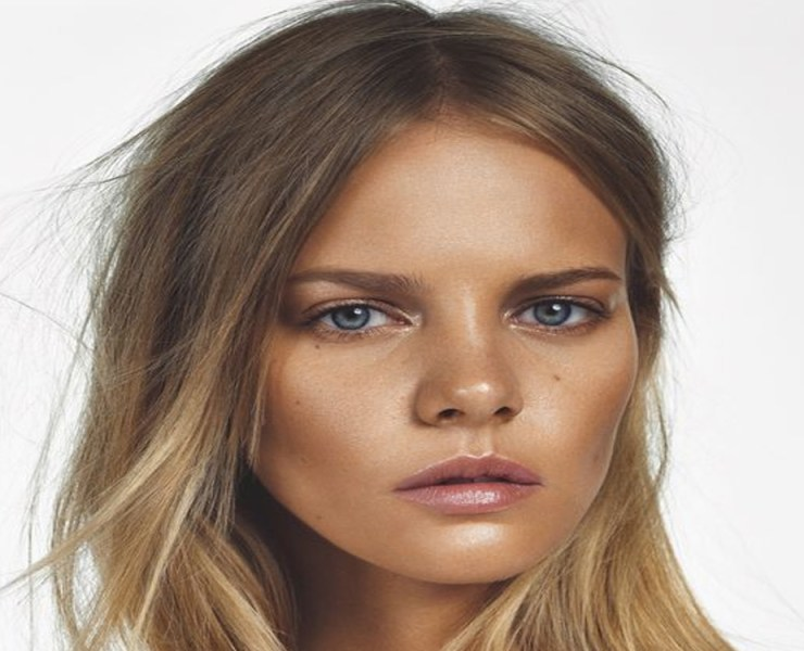 Are you in search of the best body bronzer to complement your tan this summer? Check out these bronzers that will surely give you even more of a sun kissed look.