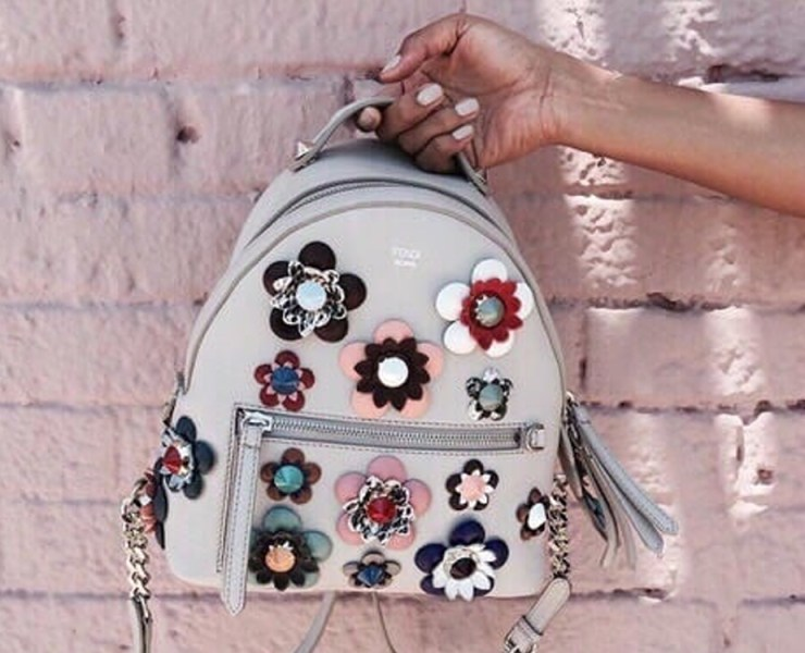 Are you gearing up to go to a bunch of music festivals and concerts this summer? Check out these 10 cheap leather backpacks that are great for function and style!