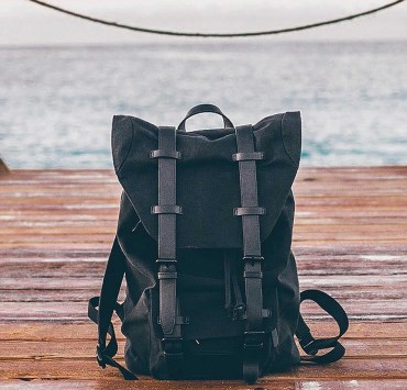 If you're looking for some cool backpack companies that are great for carrying your books, diary, laptop and are also good for the environment, then check out these brands! Made for both men and women, you'll find that these backpacks are an investment worth wild.