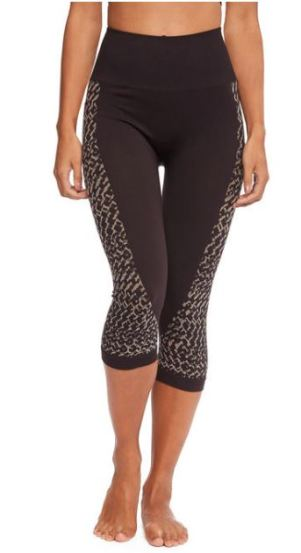 Check out these amazing workout leggings!