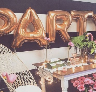 University is finished and you want to get everyone together to have a good time as a group once again. You want to host a party which isn't an easy thing to do, so here are 12 tips on how to host a party.