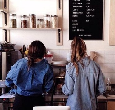 Looking for a part time job in University? Good news is that it's not all THAT bad. Here's how to mange doing part time work while being a full time student!