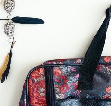 Are you planning on travelling this summer? These cheap weekender bags will become your go-to travel accessory throughout weekend get-a-ways and trips.